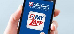 payzap offers