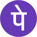 PhonePe UPI App Refer And Earn