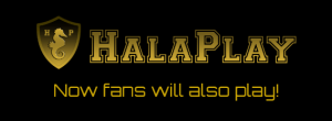 HalaPlay Referral Code: SHUBHAM , Play Fantasy Cricket & Earn Real Money
