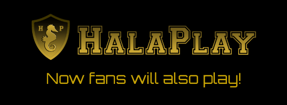 Image result for Halaplay