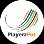 List OfTop Fantasy Apps In India To Play Fantasy Cricket & Sports: