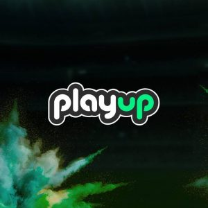 Playup Refer and Earn