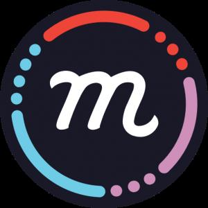mCent Browser Referral Program