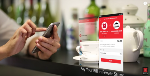 Open Digibank By DBS Online