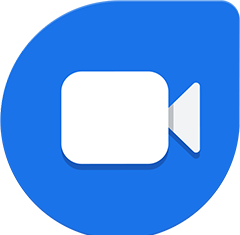 Google Duo Refer & Earn Program: Win Scratch Card