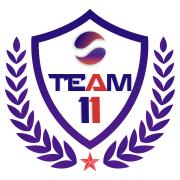About World Team11 Fantasy App: