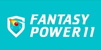 Fantasy Power11 Referral code | Get Rs.20 On Sign up + Rs.20 Per Referral