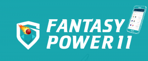 Fantasy power11 refferel code, Fantasy Power 11 Apk App Download