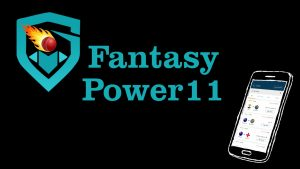 Fantasy Power11 Referral code