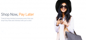 Benefits From ePayLater Loan App
