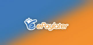 ePayLater Loan App Review - Apply & Get Guaranteed 20,000 Credit Limit