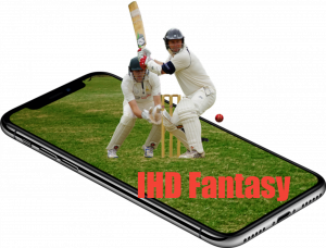 Playing Fantasy Cricket Apps is legal Or Not?