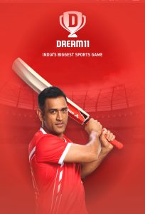 Dream11 Fantasy App Key Features