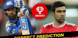 IPL 2019 Match 9: KXIP vs MI Dream11 Team Prediction, News, Playing XI