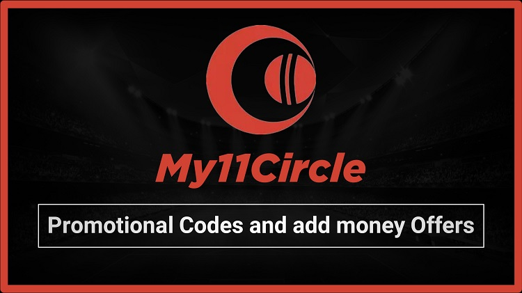 My11Circle Promo Codes: Latest Promotional Codes