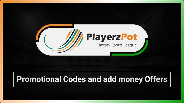playerzpot promo code