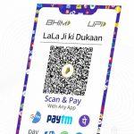 Steps To Download BharatPe UPI App & Earn up to Rs.100