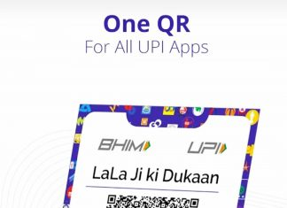 Steps To Download BharatPe UPI App & Earn up to Rs.100