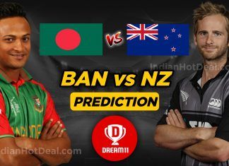 ban vs nz match 9 icc cricket world cup