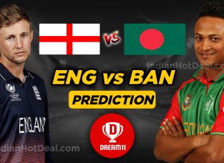 ICC CRICKET WORLD CUP MATCH 12