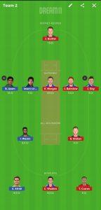 ENG vs PAK, 4th ODI: Dream11 Team Prediction Today Match, Playing XIENG vs PAK, 4th ODI: Dream11 Team Prediction Today Match, Playing XI