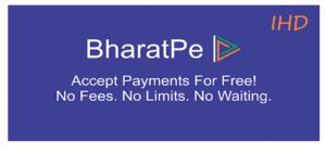 BharatPay