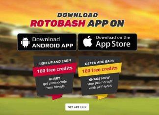 rotobash fantasy apk app