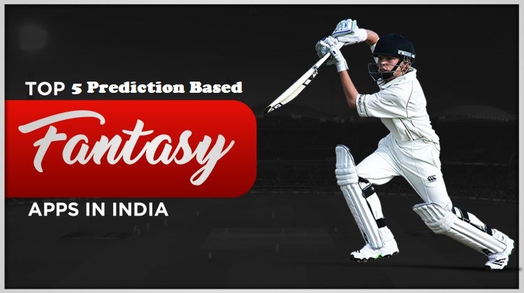 Top Best Fantasy Prediction Apps List - Play And Earn Real Cash Daily