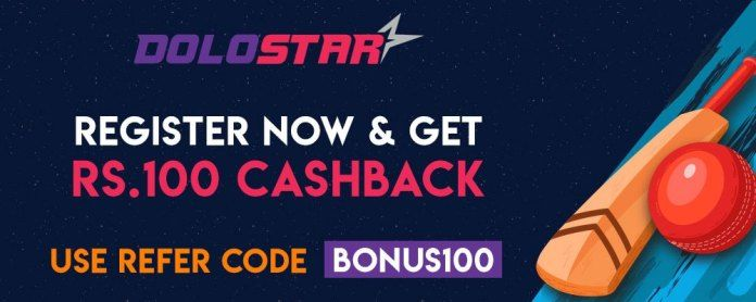 Dolostar Fantasy Apk App Download For Android Free Latest Version