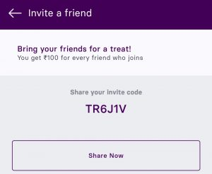 Gamezy Referral Code, Invite & Earn Program
