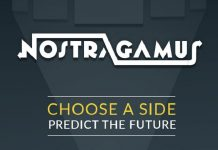 Nostra Pro Fantasy apk app