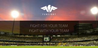 fanfight fantasy apk app