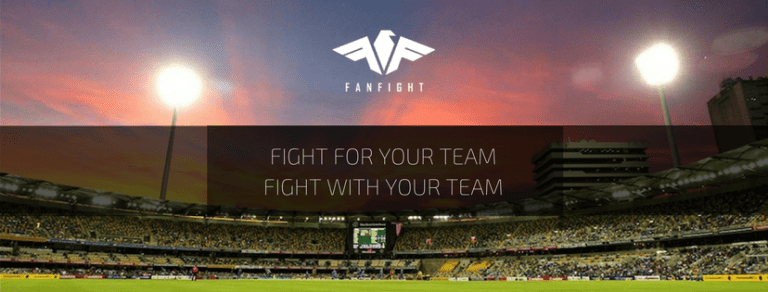 Fanfight Fantasy Apk App Download For Android Free Latest Version