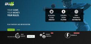 prosports11 fantasy apk app