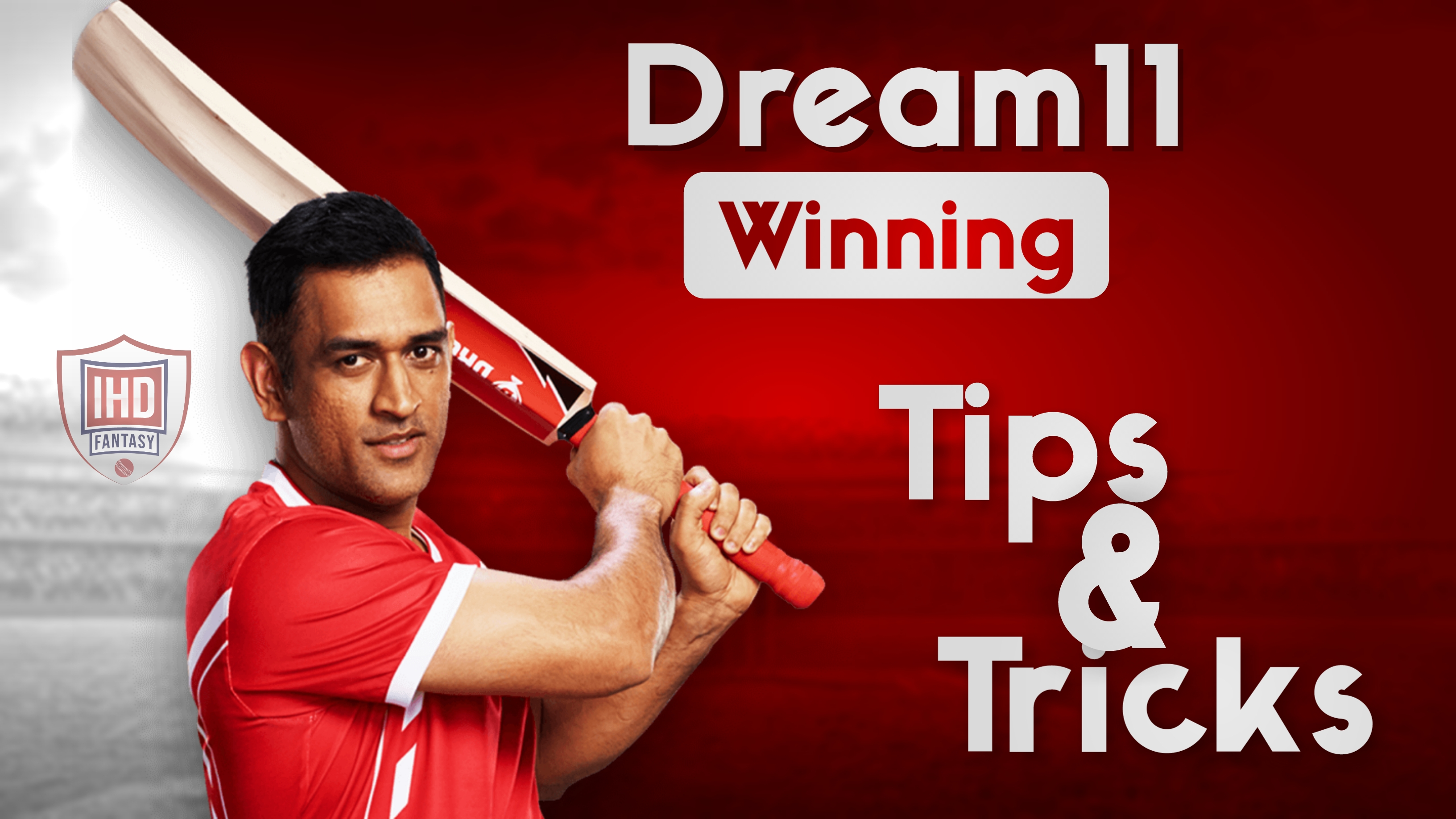 (100% Working) Dream11 Tips & Trick To Win Confirmed Grand Leagues!