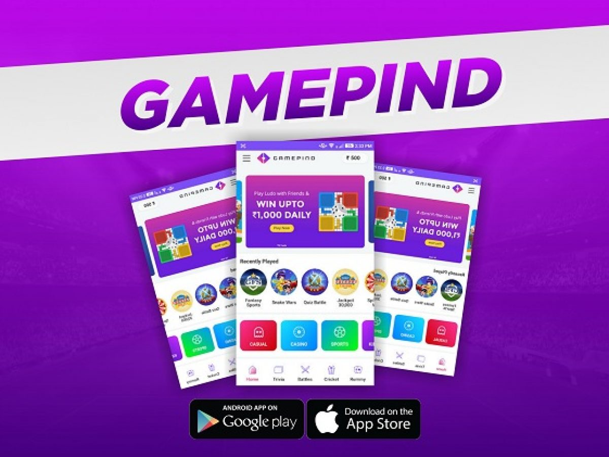 Online Play Games And Win Paytm Cash
