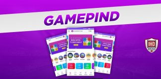 gamepind pro apk download
