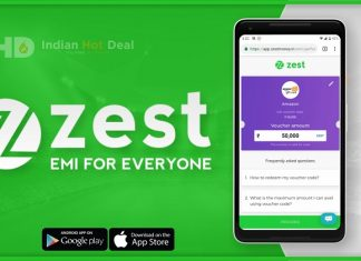 zest money review