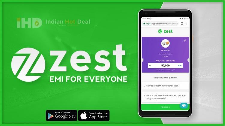 zest money review
