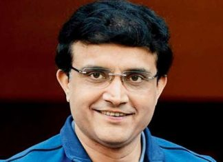 Sourav Ganguly Latest Comment On MS Dhoni