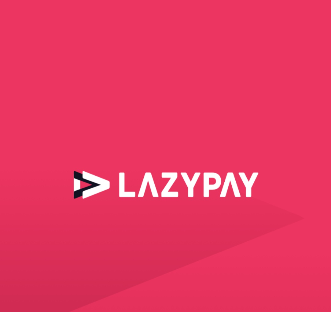Best Gaming Earning App 2020