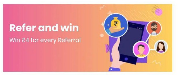 gamezop refer and earn