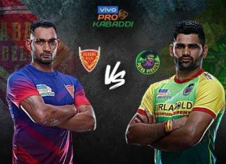 DEL vs PAT Dream11 Team Prediction Today, 100% Win In Pro Kabaddi