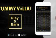 Rummy Villa Apk Download, Review, Bonus- Play & Earn Real Cash