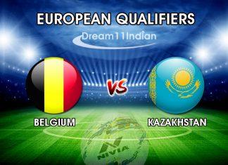 BEL-vs-KAZ-dream11-team-prediction