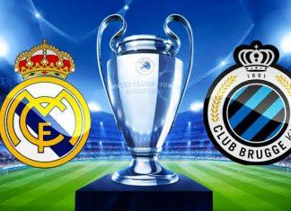 RM v BRU Dream11 Team Prediction 100% Winning Today Football Match