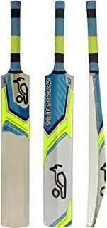 Kookaburra Verve Prooigy 60 Kashmir Willow Cricket Bat