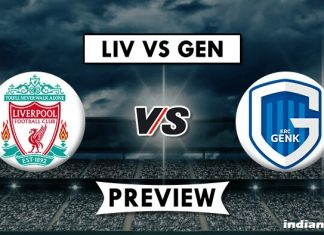 LIV-vs-GEN