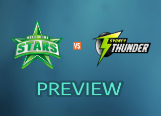 ST-W vs MS-W Dream11 Team Prediction For Today's Match