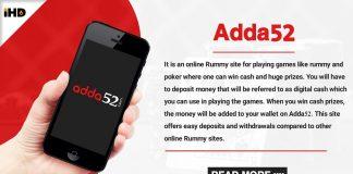 adda52 apk download